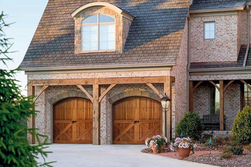 Precision Garage Door Dallas